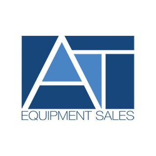 Furniture Distributor Branding
