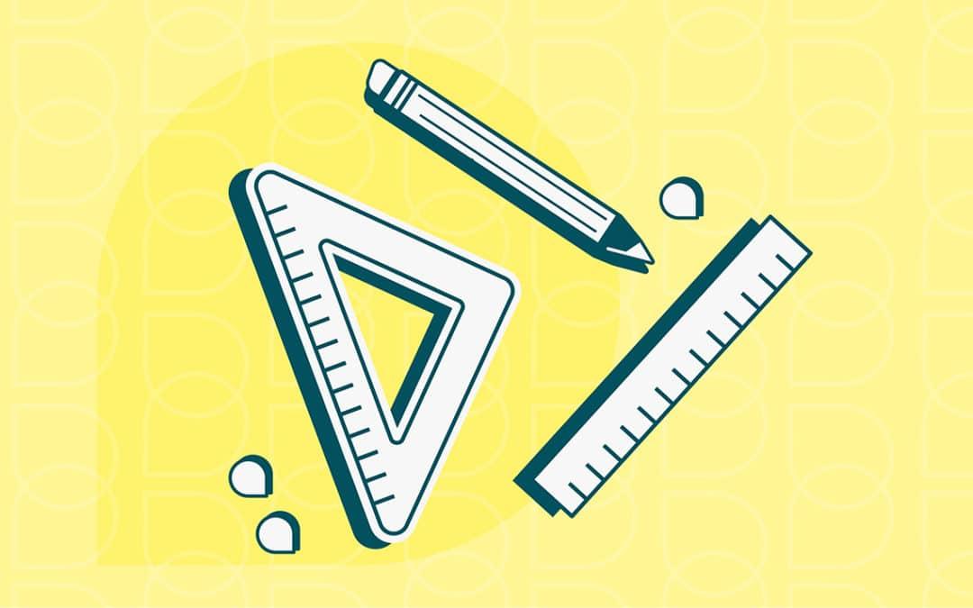 Why Mobile Web Design Outweighs Desktop